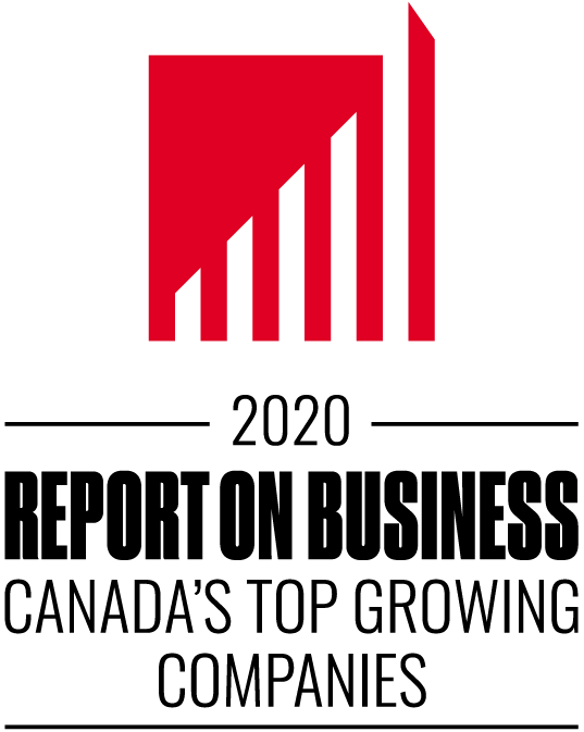 CTGC Logo