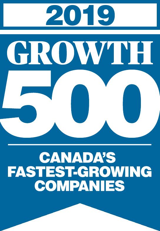 G500 Logo