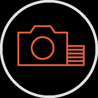 MIPI® Camera and Imaging