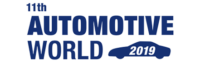 Automotive World 2019